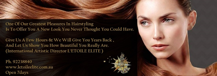 Keratin straightening treatment deals at Sydney CBD